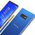 El Samsung Galaxy Note 9 estará disponible el 24 de agosto