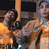 DJ Luck Muzik reúne rapper americano Gshytt, MC Gerex, MC Hariel, MC Chapô e Mc João no clipe do seu set