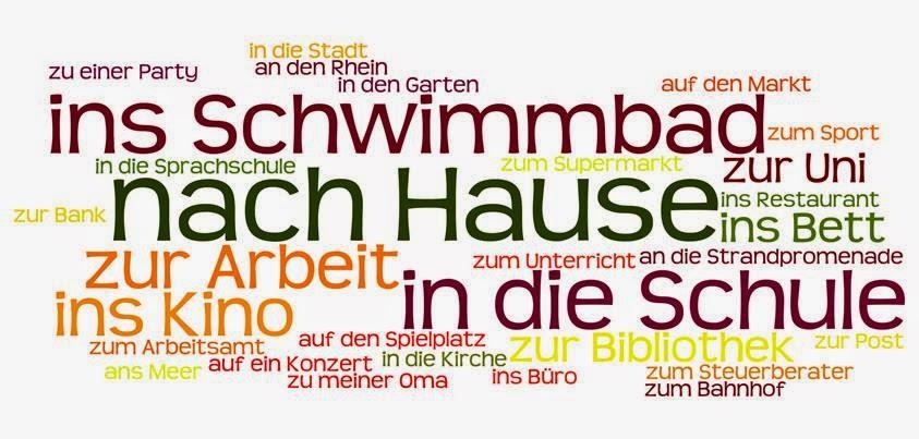 wir wollen deutsch lernen b1 1 nivel intermedio 1. Black Bedroom Furniture Sets. Home Design Ideas