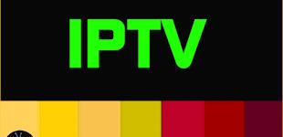 telecharger glostar tv apk 2018