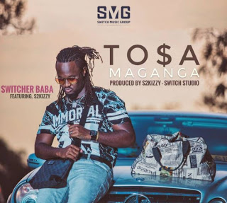 Switcher Baba Ft. S2Kizzy – Tosamaganga