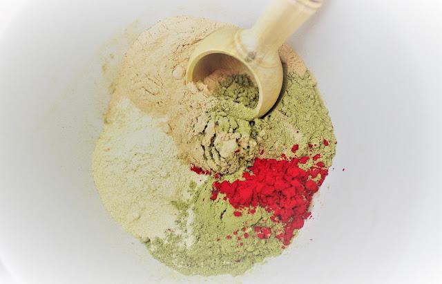 goldandgreen-guide-henné-colorations-végétales-debuter-poudre