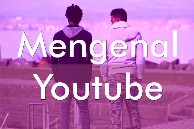 Mengenal Youtube