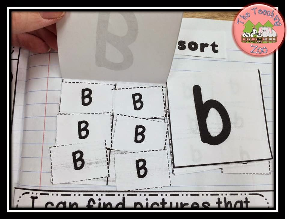 http://www.teacherspayteachers.com/Product/ABC-Interactive-Alphabet-Notebook-A-to-Z-1470222