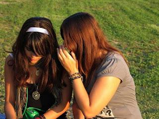 amigas+dia del amigo+amistad