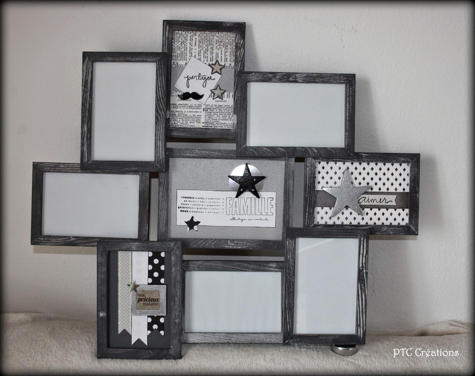 maison du monde pele mele interesting ein toller hingucker groer spiegel im vintagestil with. Black Bedroom Furniture Sets. Home Design Ideas