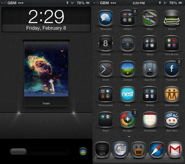 best iphone ios 6 winterboard themes