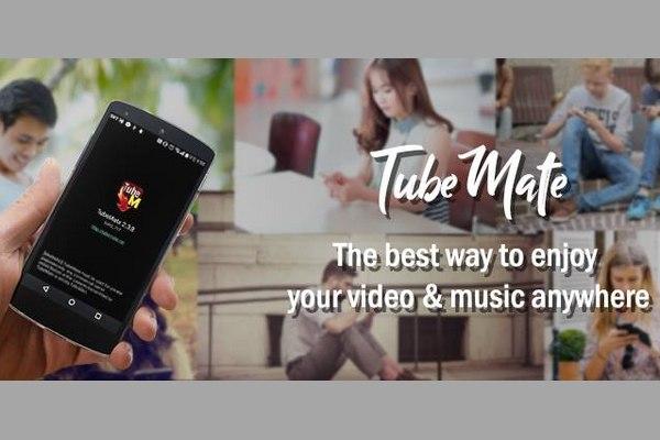 Κατέβασε βίντεο από το Youtube σε Android συσκευές