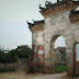 SIFE - Qiangang Village