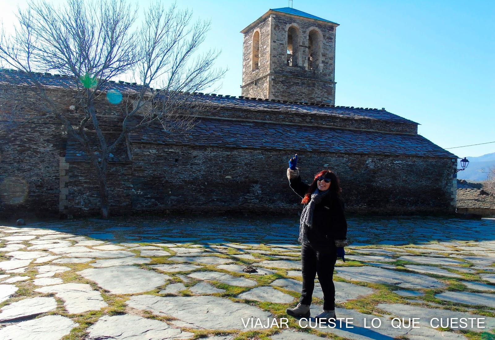 Viajar cueste lo que cueste pueblos de arquitectura - Casas de pueblo en guadalajara ...
