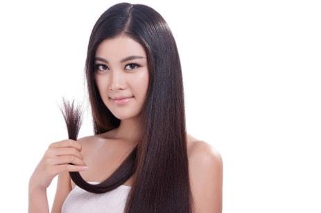 Perawatan Cara Mempercepat Pertumbuhan Rambut Yang Bagus