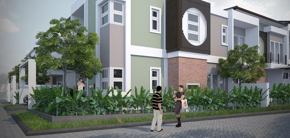 Promo Bank Btn Syariah 2013 Directors Bank Negara Indonesia Kredit Rumah Bank Kpr Daftar Suku Bunga Kpr Bank 20122013 Kpr Syariah