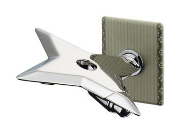 蛇口が太った?本の様な洗面台?水栓器具メーカーのカクダイ面白い商品8選