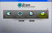 http://download.icare-recovery.com-go.biz/icaredrs.exe