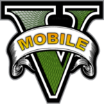 GTA V MOBILE 2017 Apk