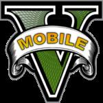 GTA V MOBILE 2017 Apk