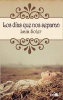http://lecturileando.blogspot.com.es/2016/06/resenas-breves-2x1-las-tierras-oscuras.html