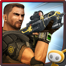 Free Download Frontline Commando Latest Version APK