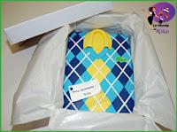 http://monde-de-kita.blogspot.fr/2015/11/une-chemise-croquer-allier-la-mode-et.html
