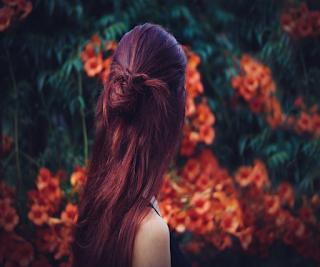 i cinque falsi miti da sfatare su peli e capelli