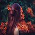 5 miti da sfatare su peli e capelli