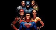 Will,WhoCast 35 | Aquele Sobre a Liga da Justiça
