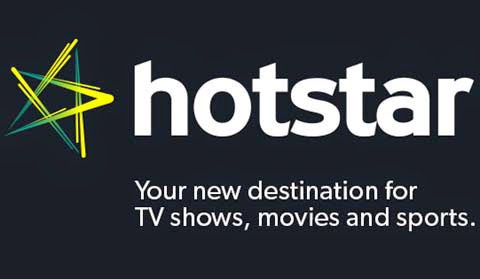 Download hotstar app for pc
