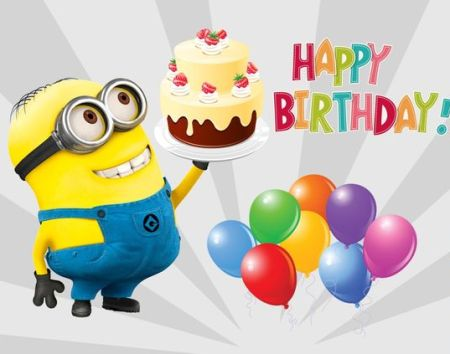 happy-birthday-minions-animated-gif