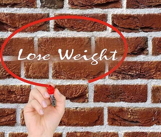 Pentingnya Menjaga Berat Badan Ideal