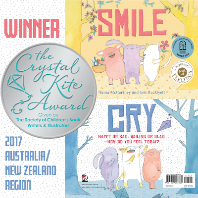 http://www.scbwi.org/crystal-kite-winners-2017/