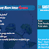 Puisi untuk alam terbaru PESAN DARI BUMI UNTUK MANUSIA | 34 Sastra Indonesia
