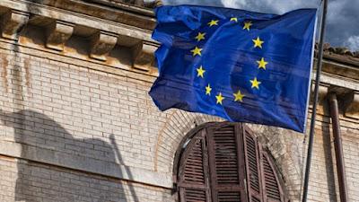 الاتحاد الاوروبى - ارشيفية