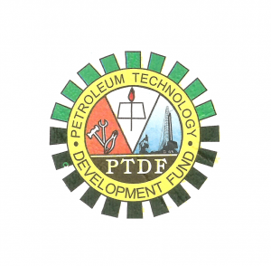 Shortlisted Candidates for PTDF Ph.D. Scholarship Selection Interview [2017/18]
