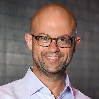 33. Vladimir Gendelman | CompanyFolders.com