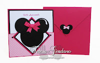 https://tutorialescoqueterias.blogspot.com/2013/08/invitacion-de-minnie-mouse.html