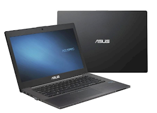 Asus B8230UA Drivers windows 7 64bit, windows 8.1 64bit and windows 10 64bit