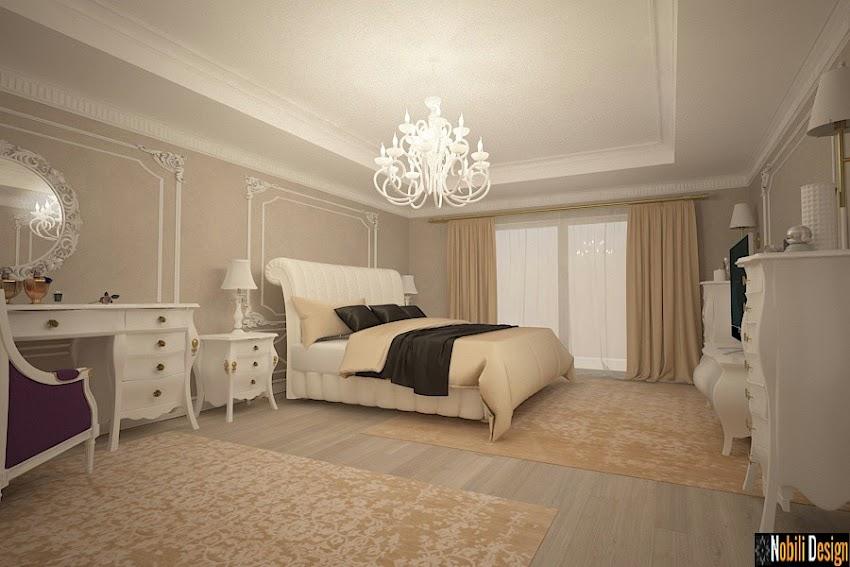 Design interior case de lux Constanta - Birou arhitectura interioare Constanta