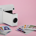 Lomo Instant Square breaks all records with more than 3,000 units sold in less than a month