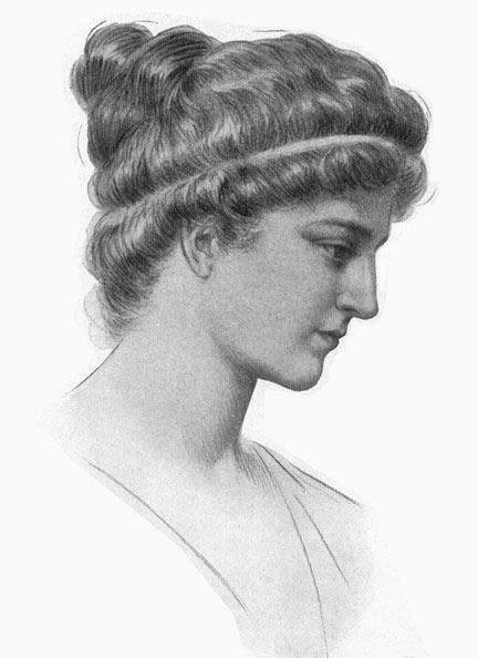 hipatia - Hypatia de Alejandría