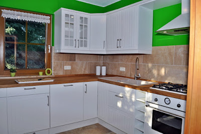 Ikea Küche Montieren Lassen