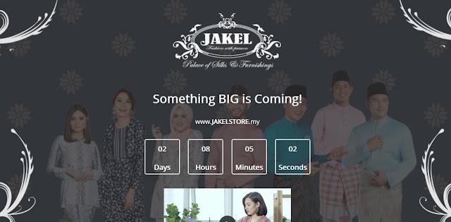 http://www.jakelstore.my/