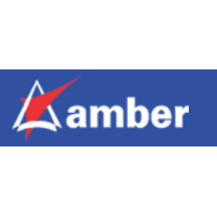 Amber enterprises ipo important dates