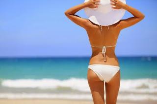 Mejora tu figura para este verano