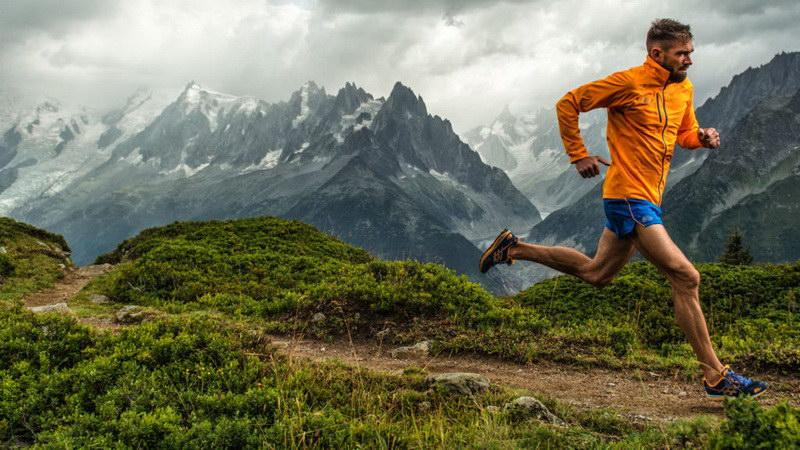 «Δρόμος Θυσίας»: Ορεινός αγώνας δρόμου 14 χλμ στο Οχυρό Ιστίμπεη