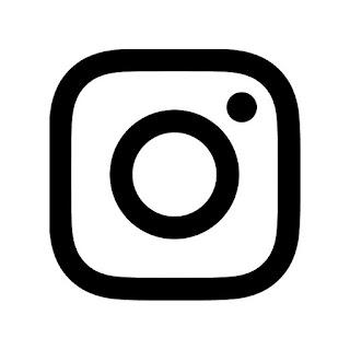 Claire Murthy Instagram