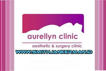 Lowongan Aurellyn Clinic Pekanbaru April 2018