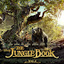 The Jungle Book (2016): Movie Review