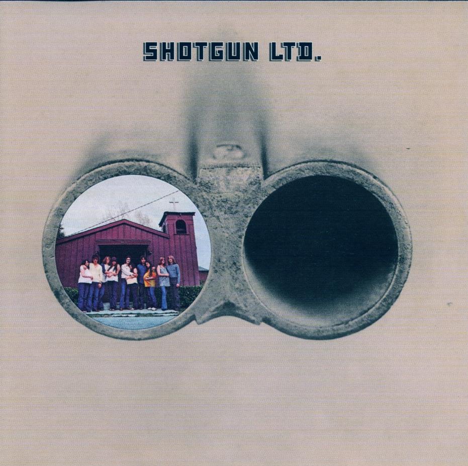 ¿Qué estáis escuchando ahora? - Página 3 Shotgun%2Bltd%2B-%2Bfront