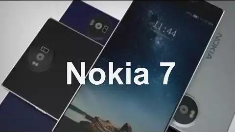 Berikut Ulasan Terbaru, Daftar Spesifikasi Nokia 7 Terbaru Saat Ini