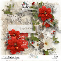 http://www.thedigichick.com/shop/Yule-Overlays.html